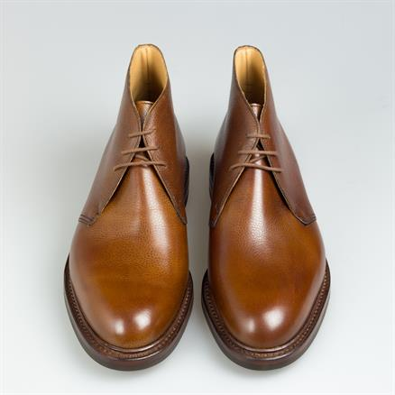 Crockett & Jones Chepstow