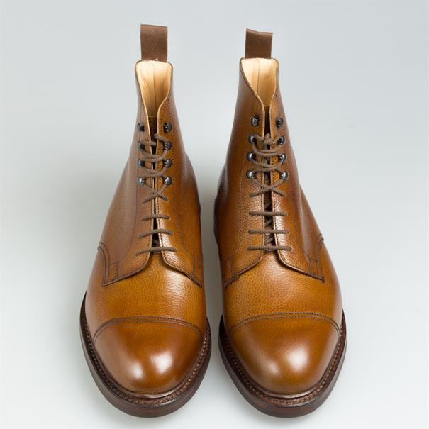 Crockett & Jones Coniston