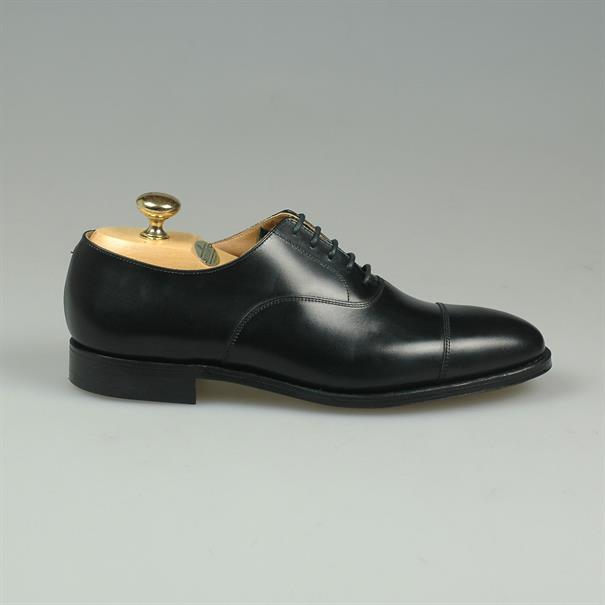 Crockett & Jones Connaught e