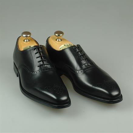 Crockett & Jones Edgware city sole
