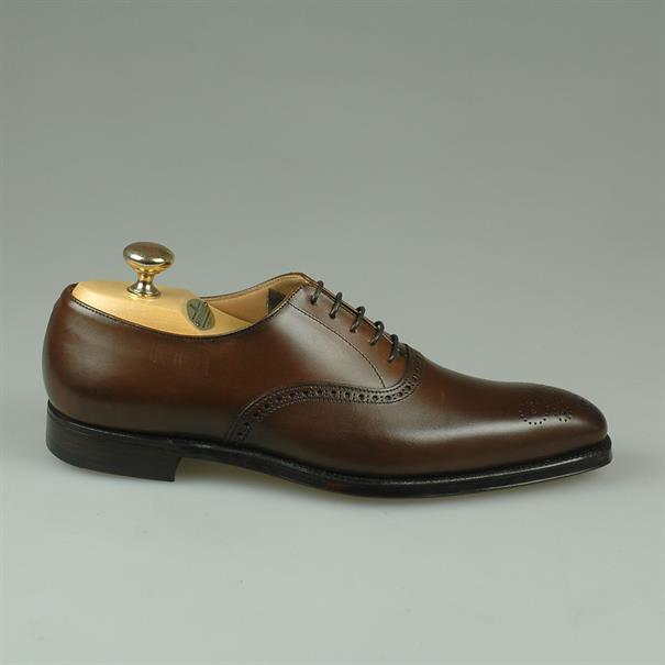Crockett & Jones Edgware