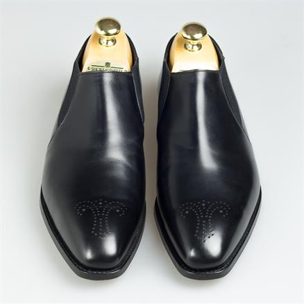 Crockett & Jones Elvaston
