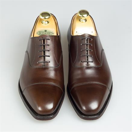 Crockett & Jones Hallam