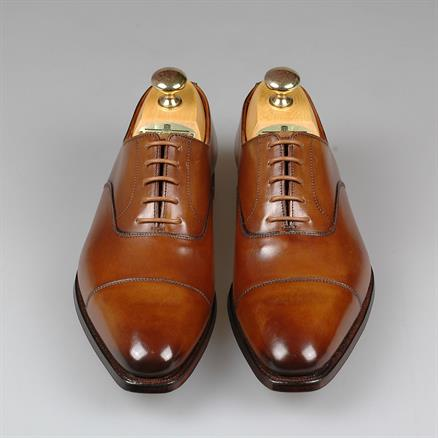 Crockett & Jones Harewood