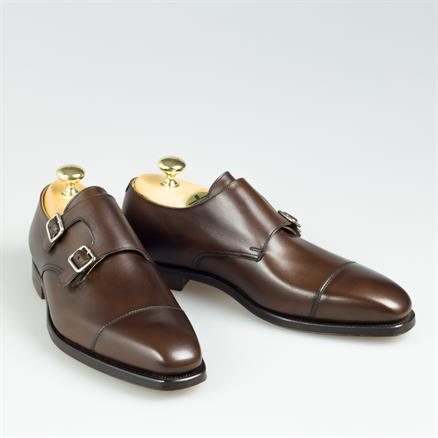 Crockett & Jones Lowndes