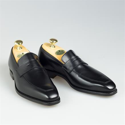 Crockett & Jones Merton
