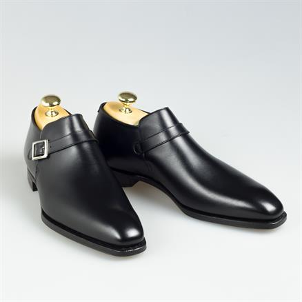 Crockett & Jones Portman