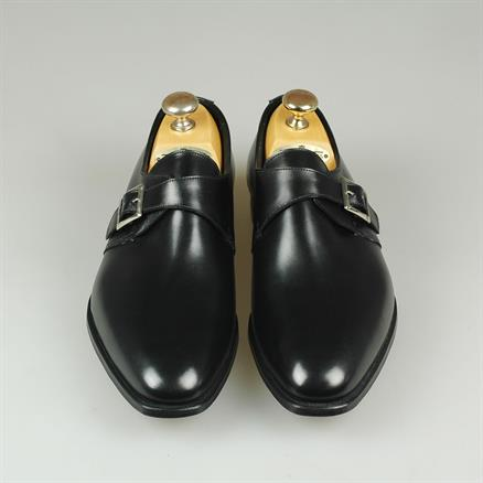 Crockett & Jones Savile 4