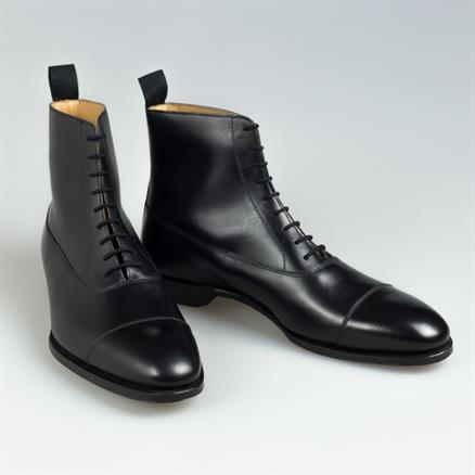 Crockett & Jones Somerville