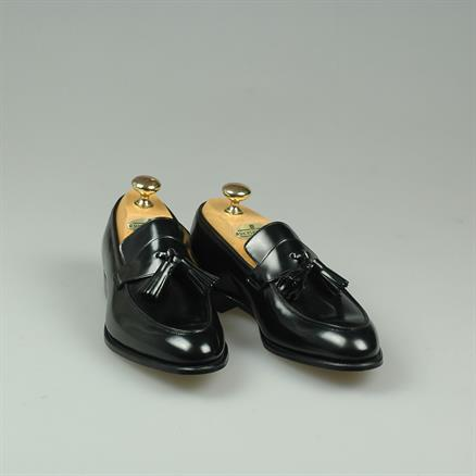 Crockett & Jones Sophie