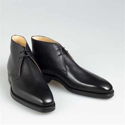 Crockett & Jones Tetbury