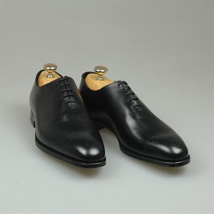 Crockett & Jones Weymouth i