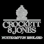 crockett-jones
