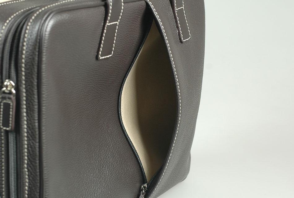 Dellga briefcase