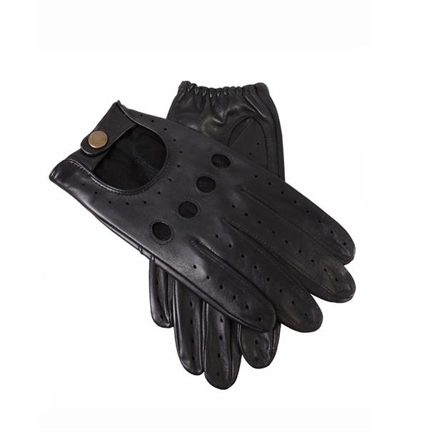 Dents Driving glove unlined