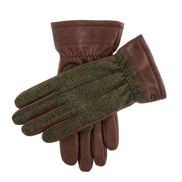 Dents Glove abrahamtweed