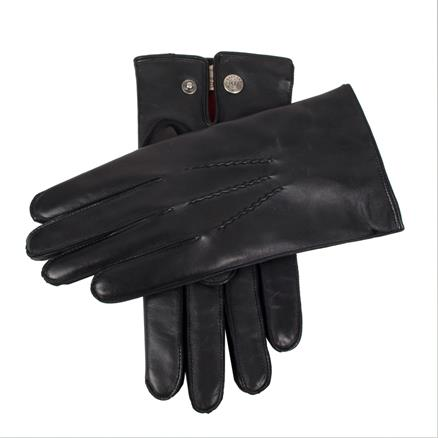 Dents Glove burford hairsheep