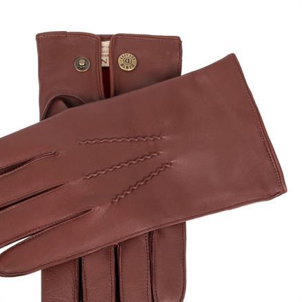 Dents Glove dude