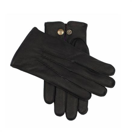 Dents Glove eton deerskin
