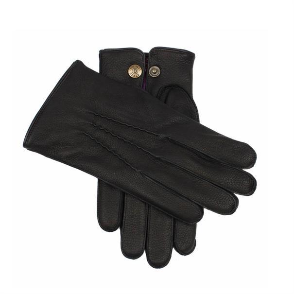 Dents Glove eton deerskin