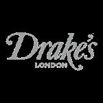 drake-s