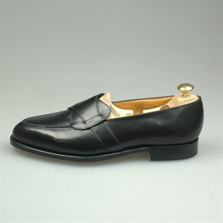 Edward Green Mto lulworth loafer