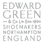 edward-green