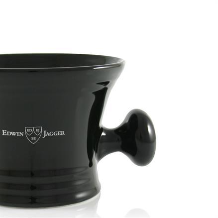 Edwin Jagger Porcelain shaving bowl