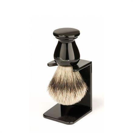 Edwin Jagger Shaving brush l super badger