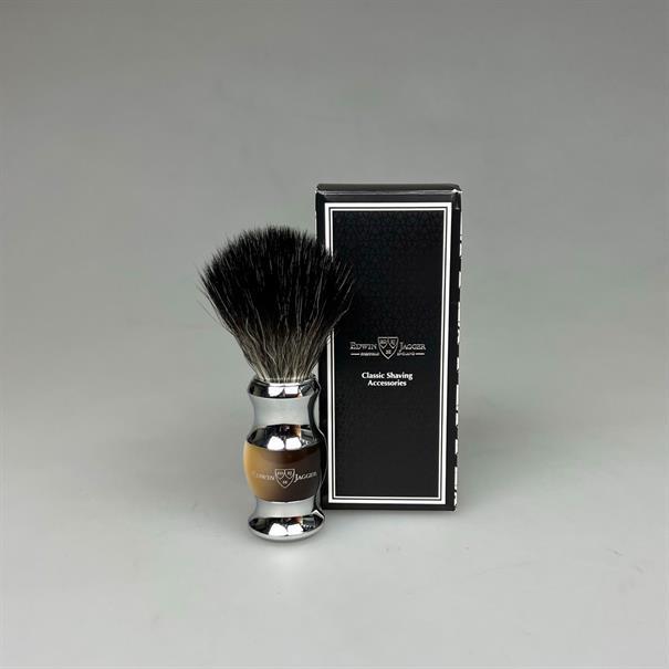 Edwin Jagger Shaving brush pure badger