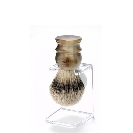 Edwin Jagger Shaving brush xl silvertip bad