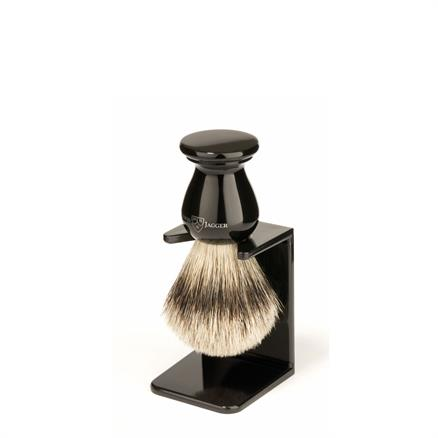 Edwin Jagger Shaving brush xl super badger