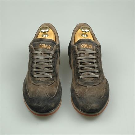 Fabi Jesse sneaker goodyear