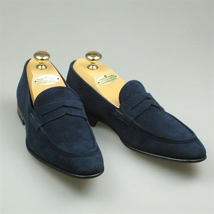 Fabi Loafer firenze