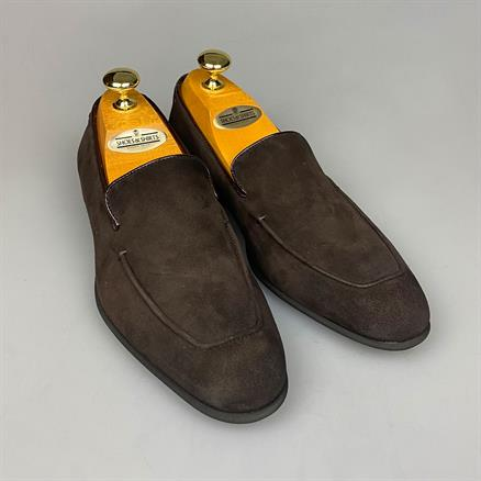 Fabi Loafer milano
