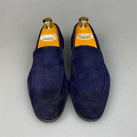 Fabi Loafer olbia
