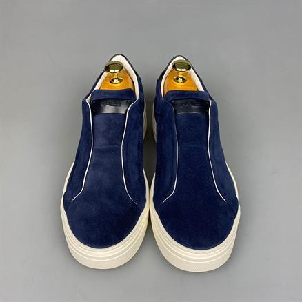 Fabi Sneaker casoria