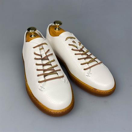 Fabi Sneaker catania
