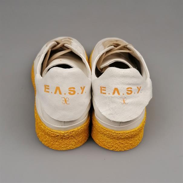 Fabi Sneaker e.a.s.y. rome