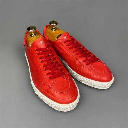 Fabi Sneaker e.a.s.y. siena