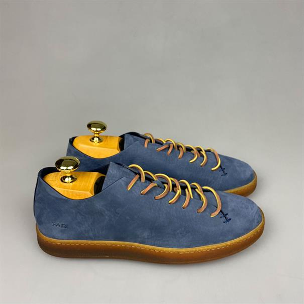 Fabi Sneaker palermo