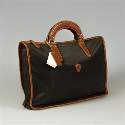 Felisi Briefcase