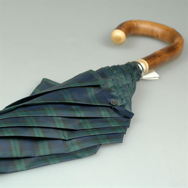 Fox Umbrella's Umbrella golf blackwatch