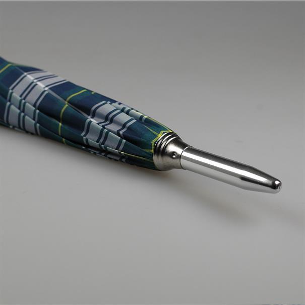 Fox Umbrella's Umbrella golf dress gordon