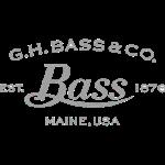 g-h-bass