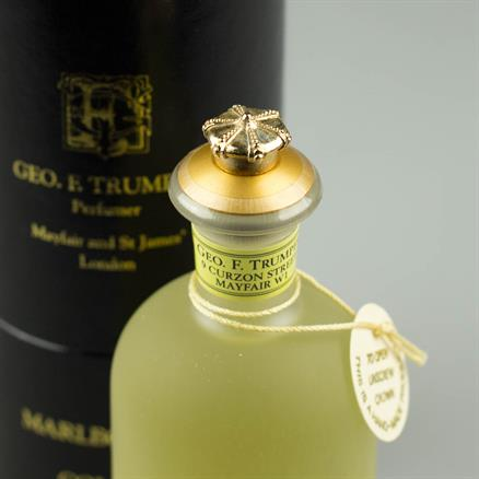 Geo F. Trumper Marlborough cologne 100ml