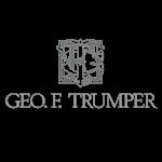 geo-f-trumper