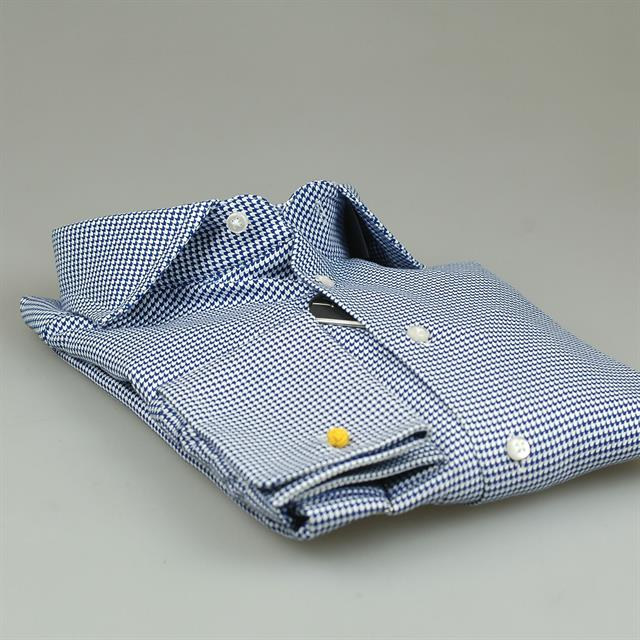 Ign. Joseph - The perfect dress shirt