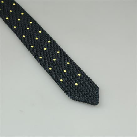 IGN. Joseph Tie knitted ign.josep