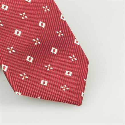 IGN. Joseph Tie stripe ign.joseph